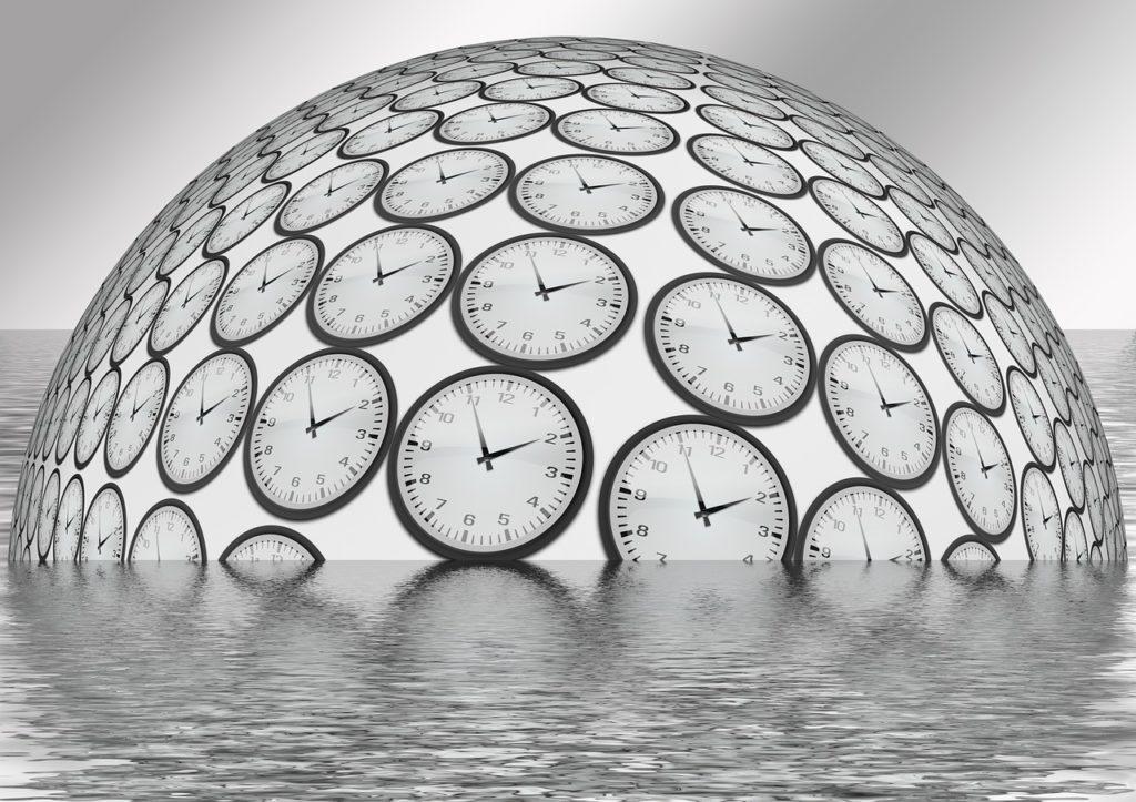 clock-359984_1280
